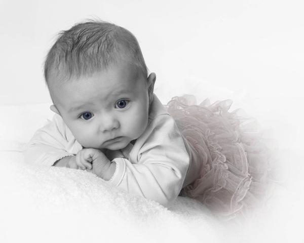 babymoranda2.jpg