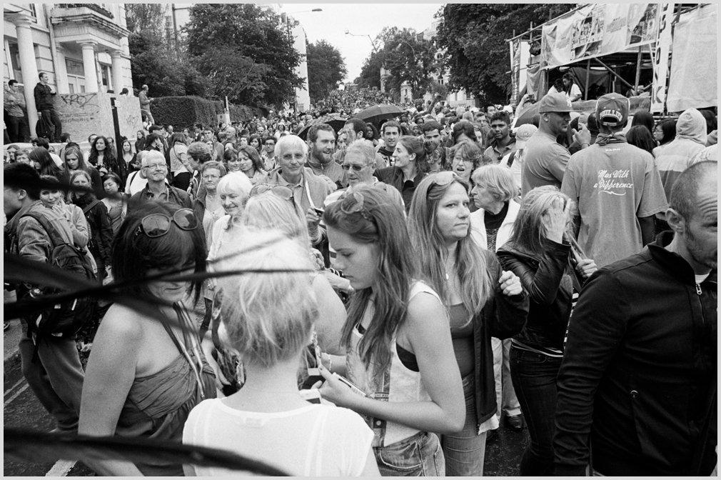 Carnival0219.jpg