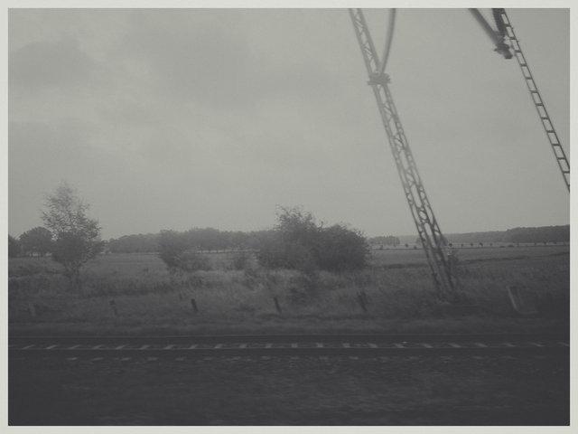 CameraZOOM-20140921103253551.jpg
