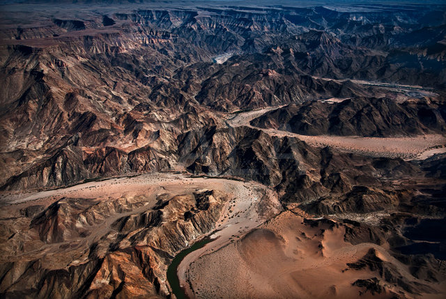 Fish River Canyon PvS-2189.jpg