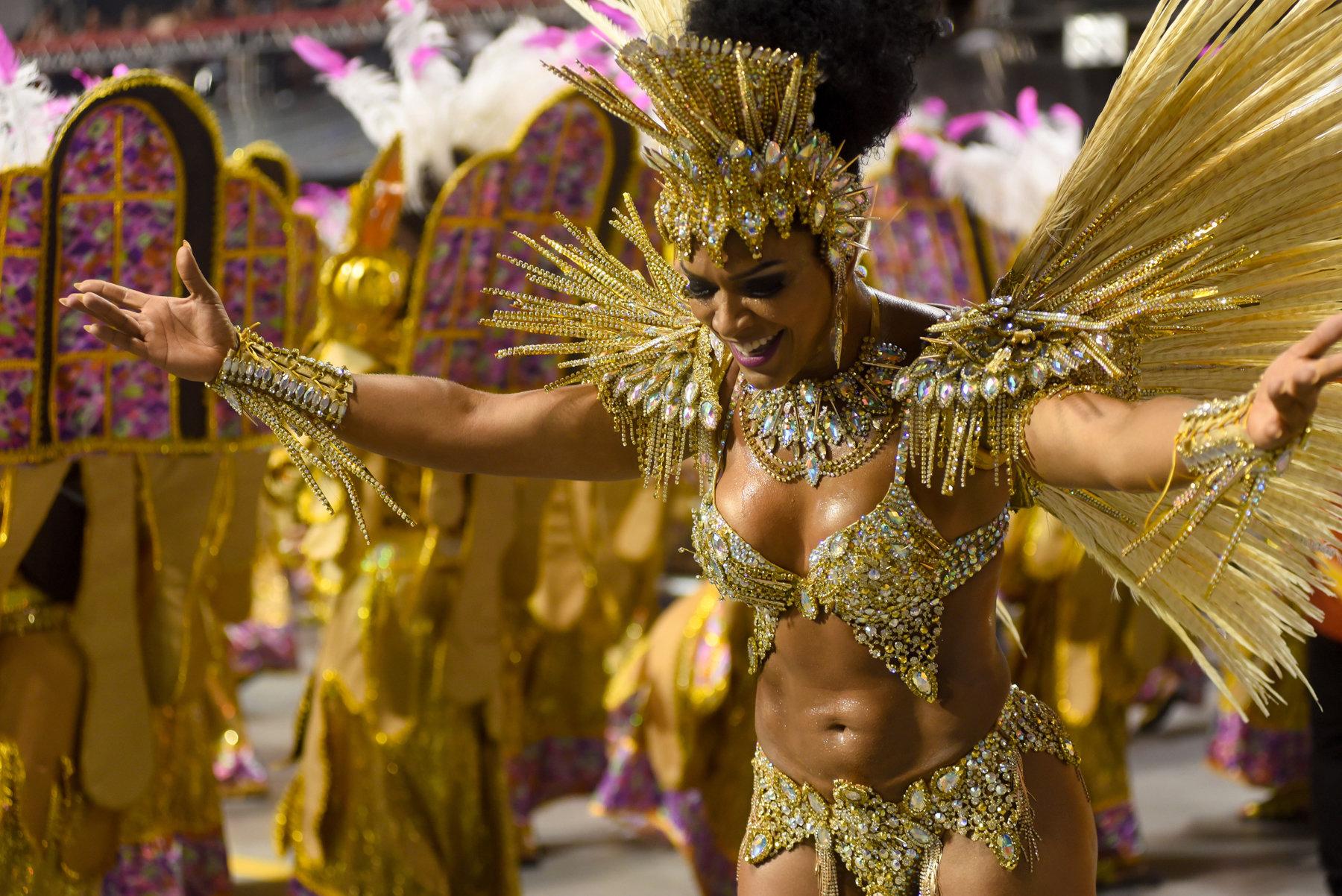 carnaval2016_site_4976.jpg