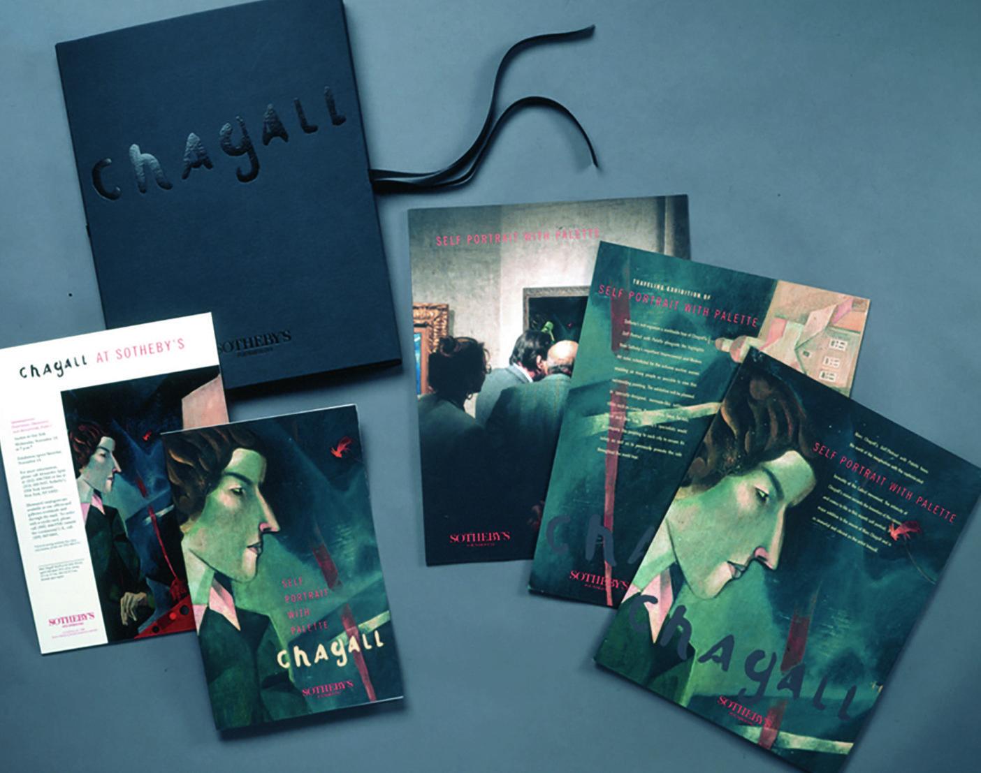 Mark Goodson_chagall collection_a.jpg