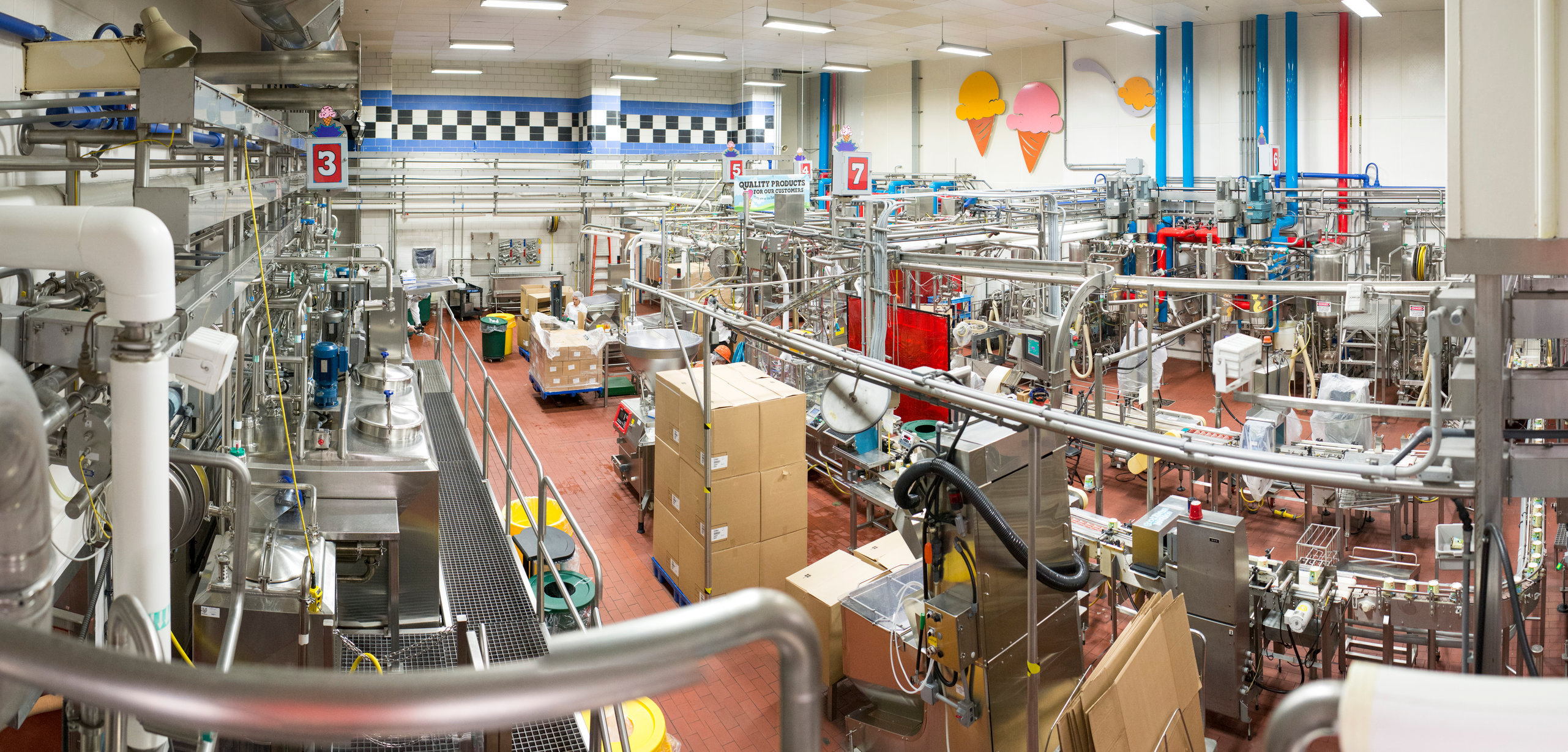 130729_FactoryDetail_Panorama.jpg