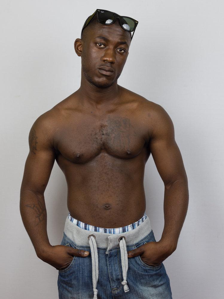 Ebenezer Adeampong-2.jpg
