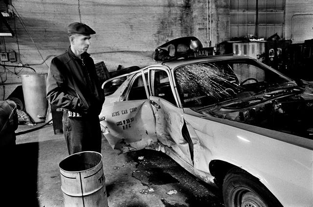 smashed cab.jpg