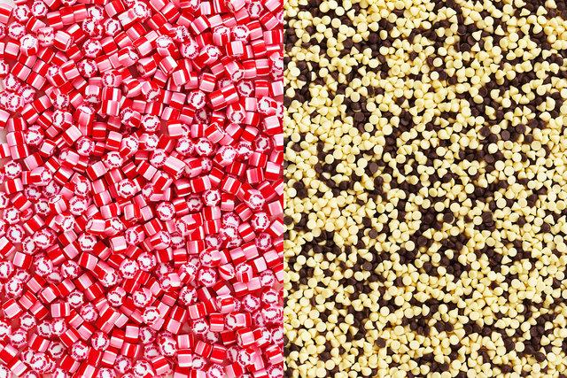 CandyKittens1.jpg