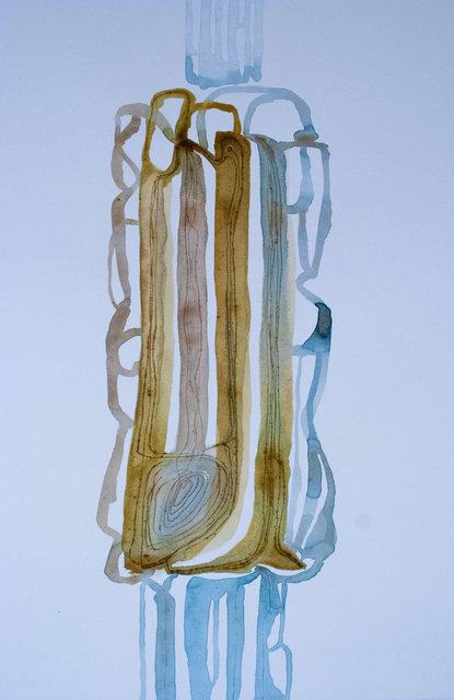 'Untitled - WT011'