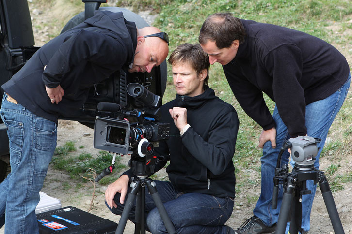 D.A.S. Imagefilm 2011