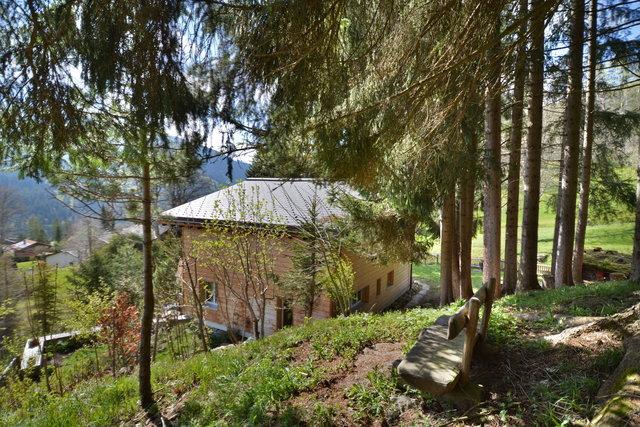 Chalet-Fuechsli-Klosters-Sommer-8.JPG