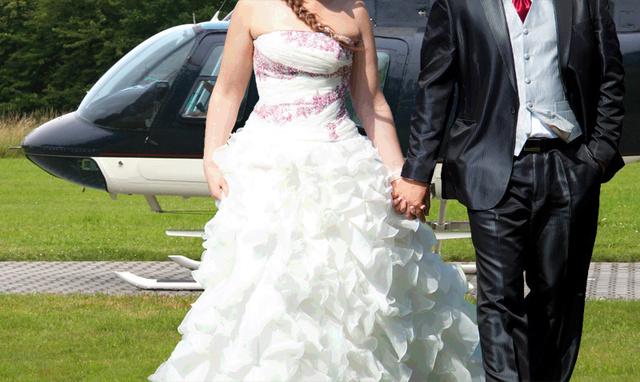 Hochzeitsflüge.jpg