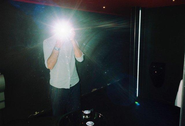 Mirror_Konstanz.jpg
