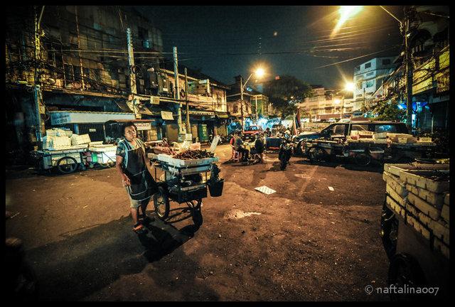 bangkok2015_NOB_3196February 18, 2015_75dpi.jpg