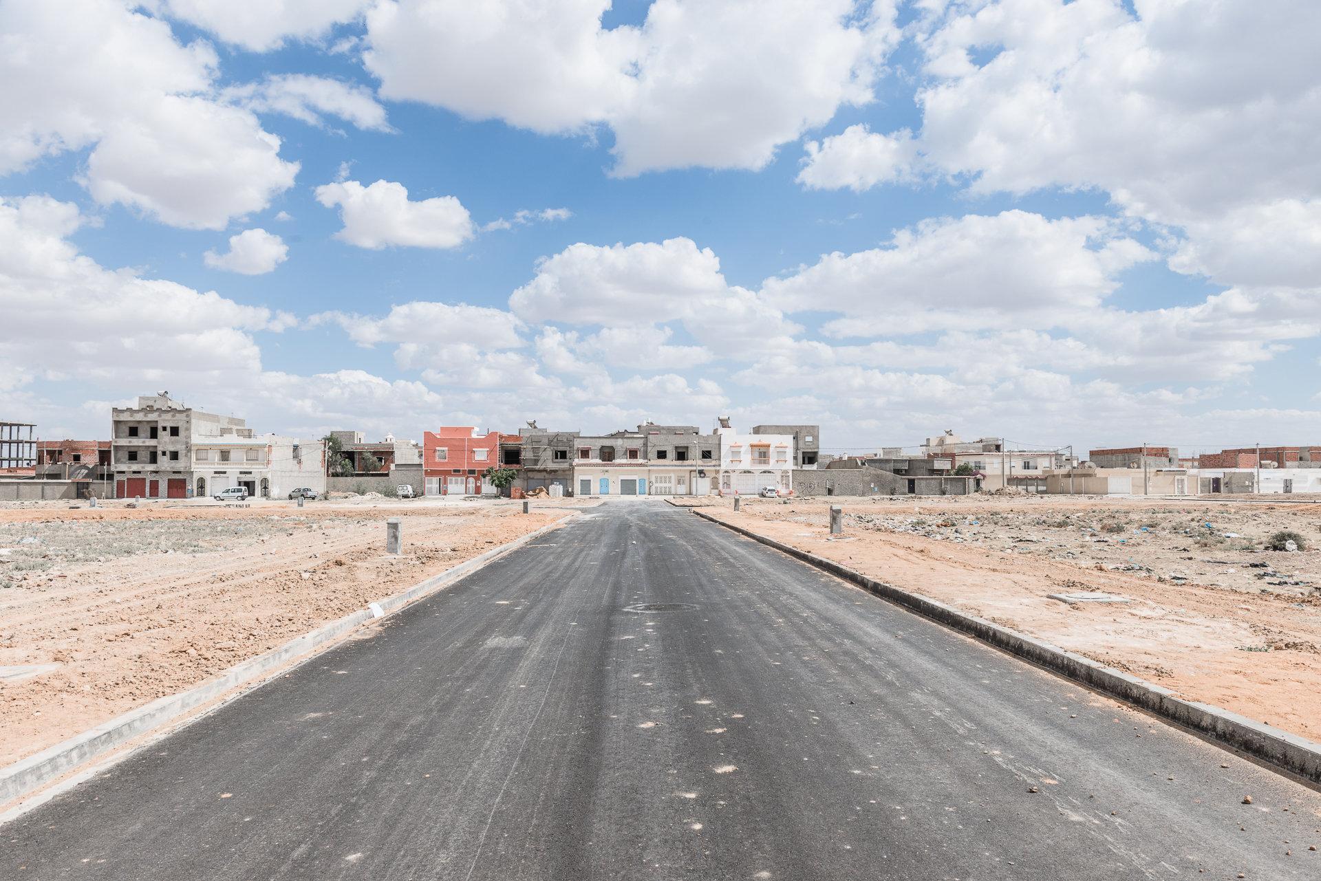 Kairouan-062.jpg