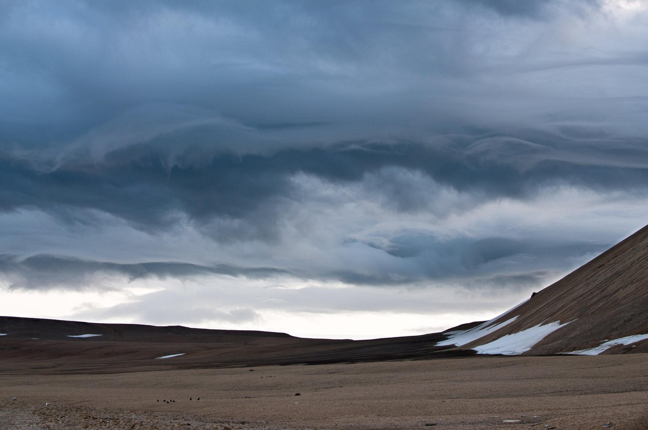 Storm Clouds-Palanderbukta, Svalbard.jpg