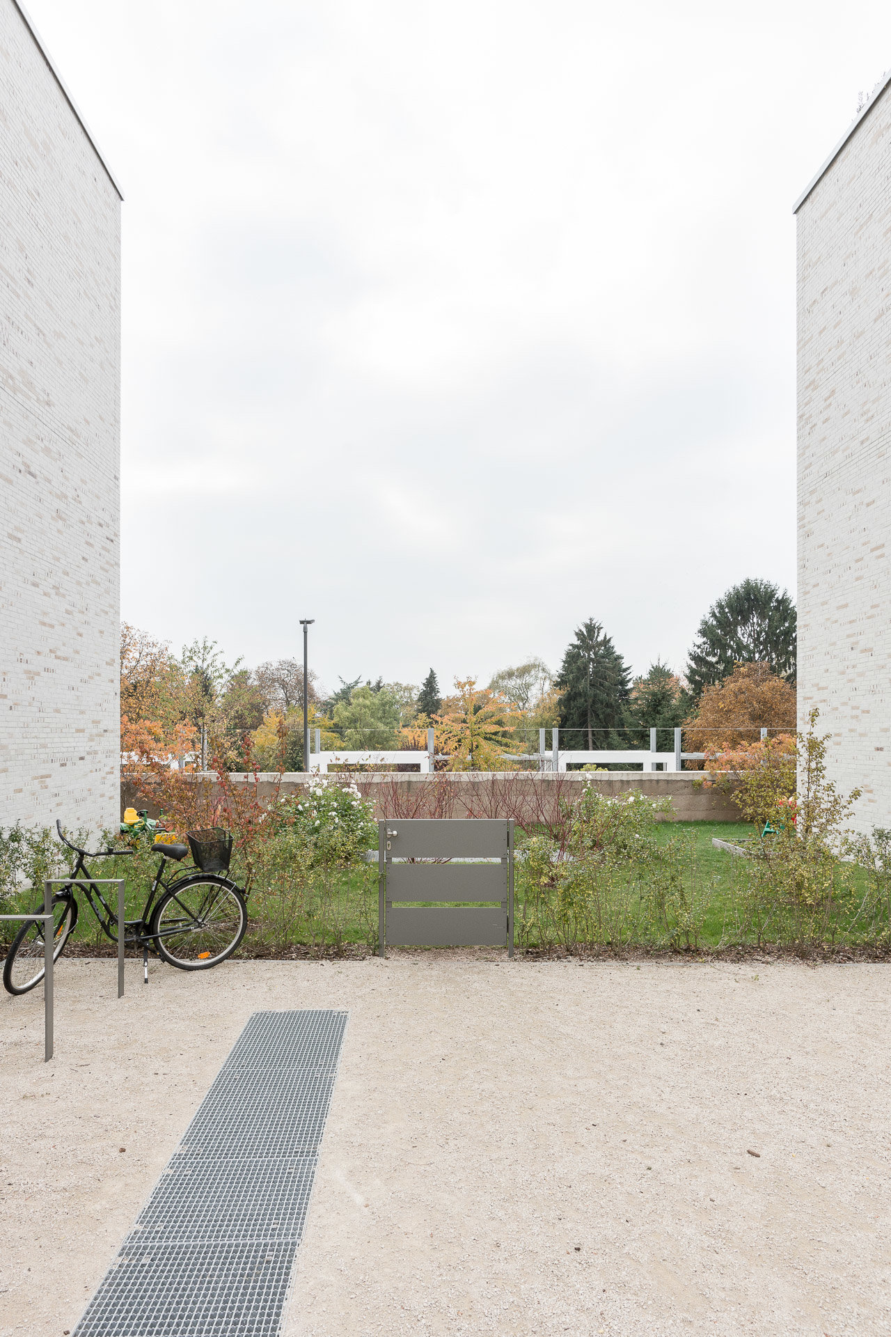 Bahnstadt-30.10.2015-27.jpg