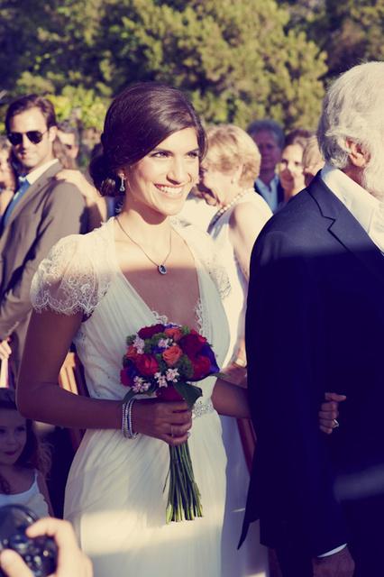 GAB&SEB_WEDDING_-651jhi.jpg