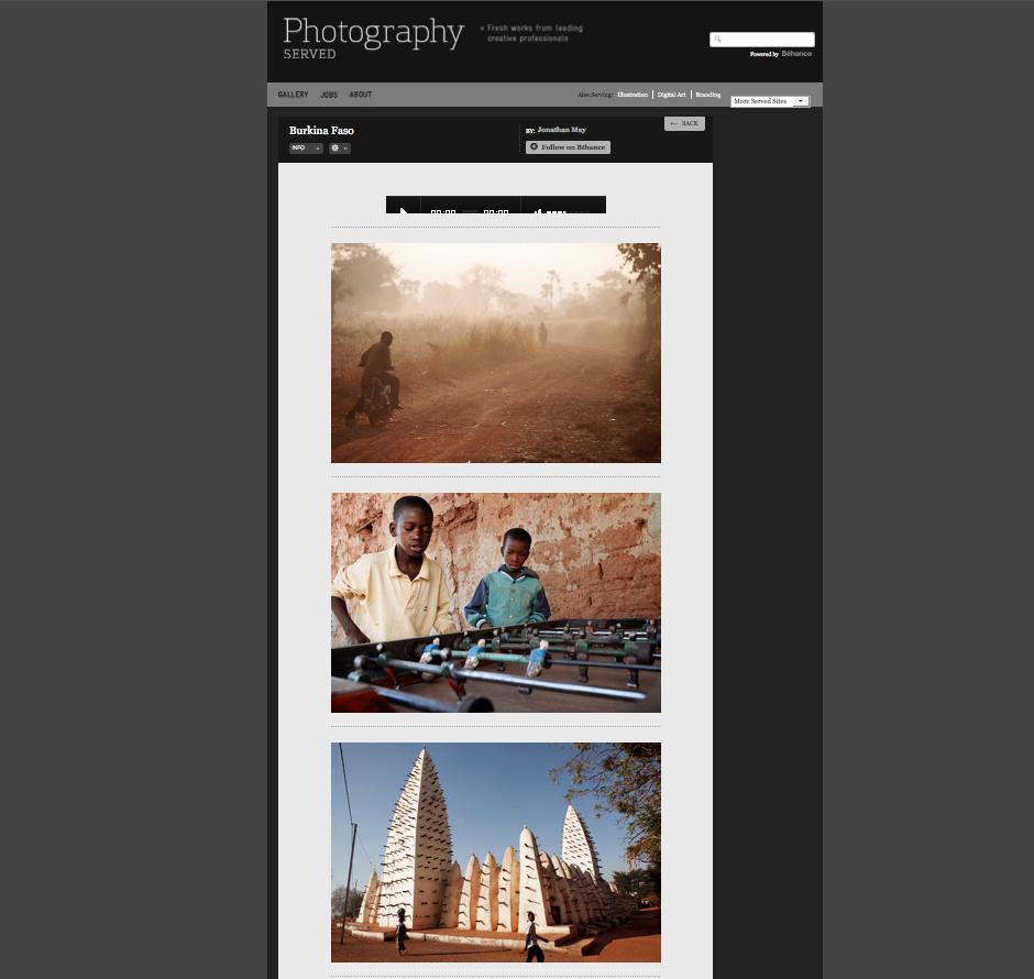 Screen shot 2012-03-16 at 6.41.58 PM.png