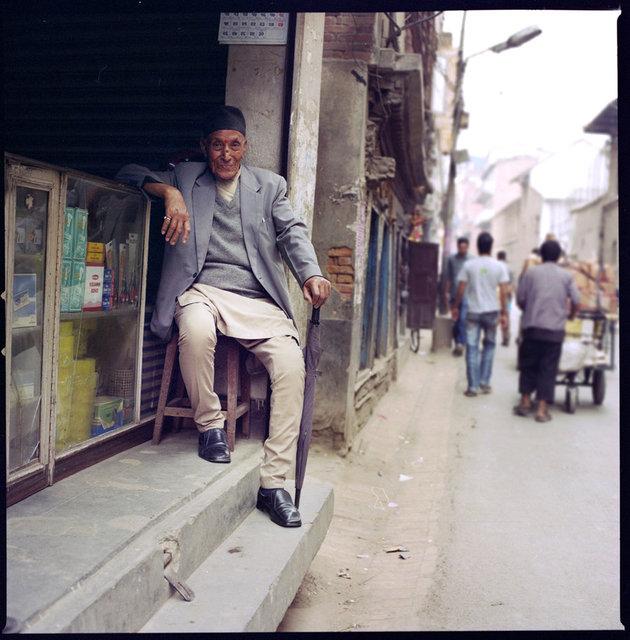 Nepal_003.jpg