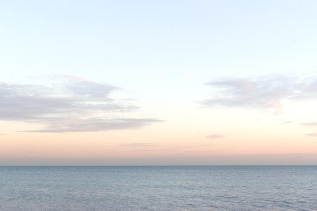 Seascape.10.jpg