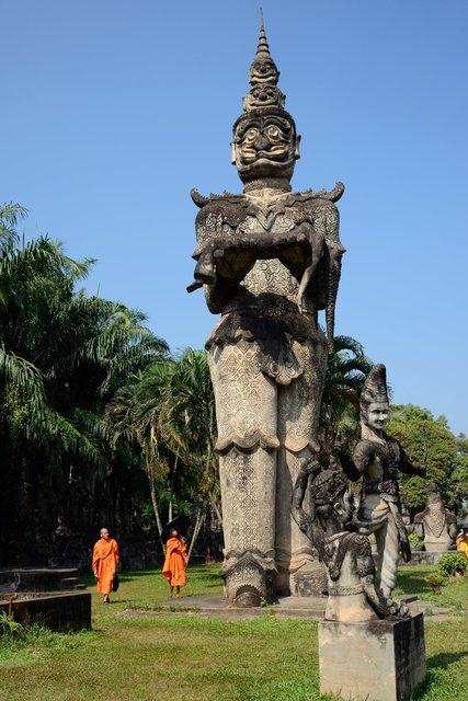 Laos_043.jpg
