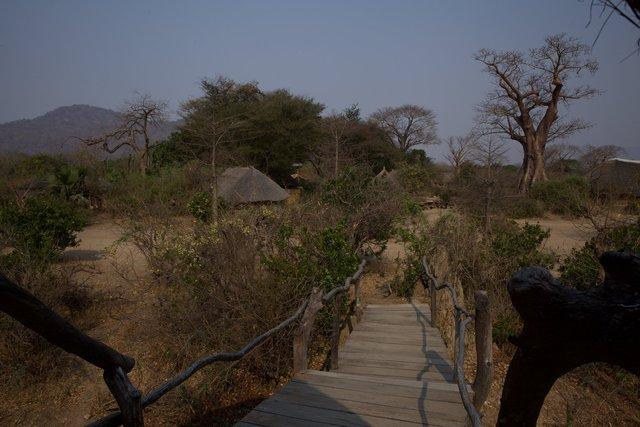 Malawi_075.jpg