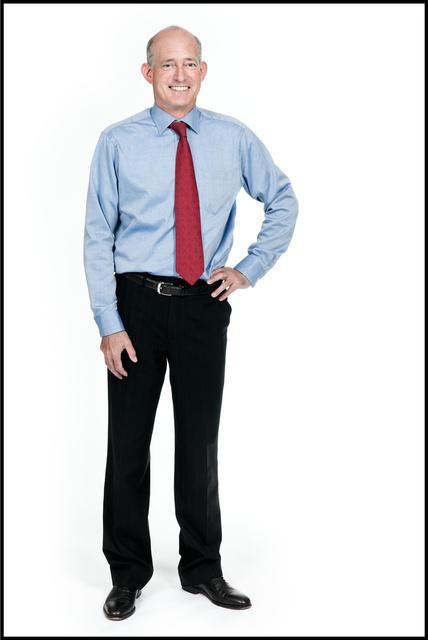 BB_SRK0612-7875.JPG