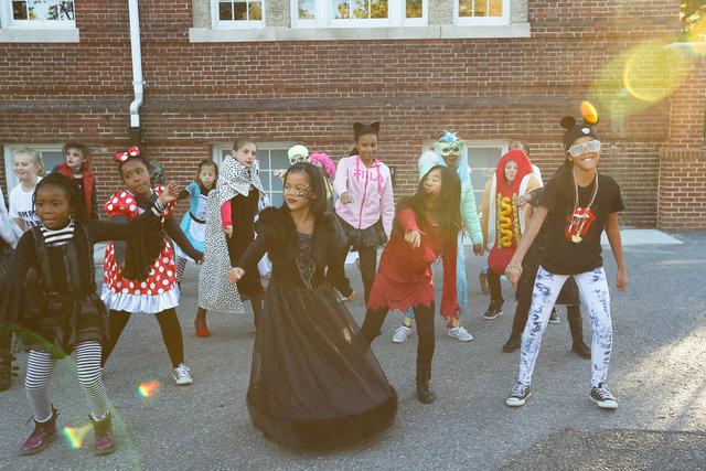 Halloween Hyde-11.jpg