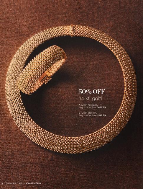 jewelry9.jpeg