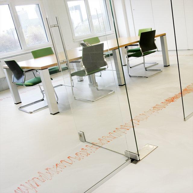 Cabinet Patta_meeting room_Battice_Belgium_560_2007.jpg