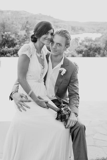 GAB&SEB_WEDDING_-1431bw.jpg