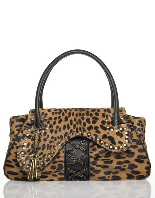 043-leopard.jpg
