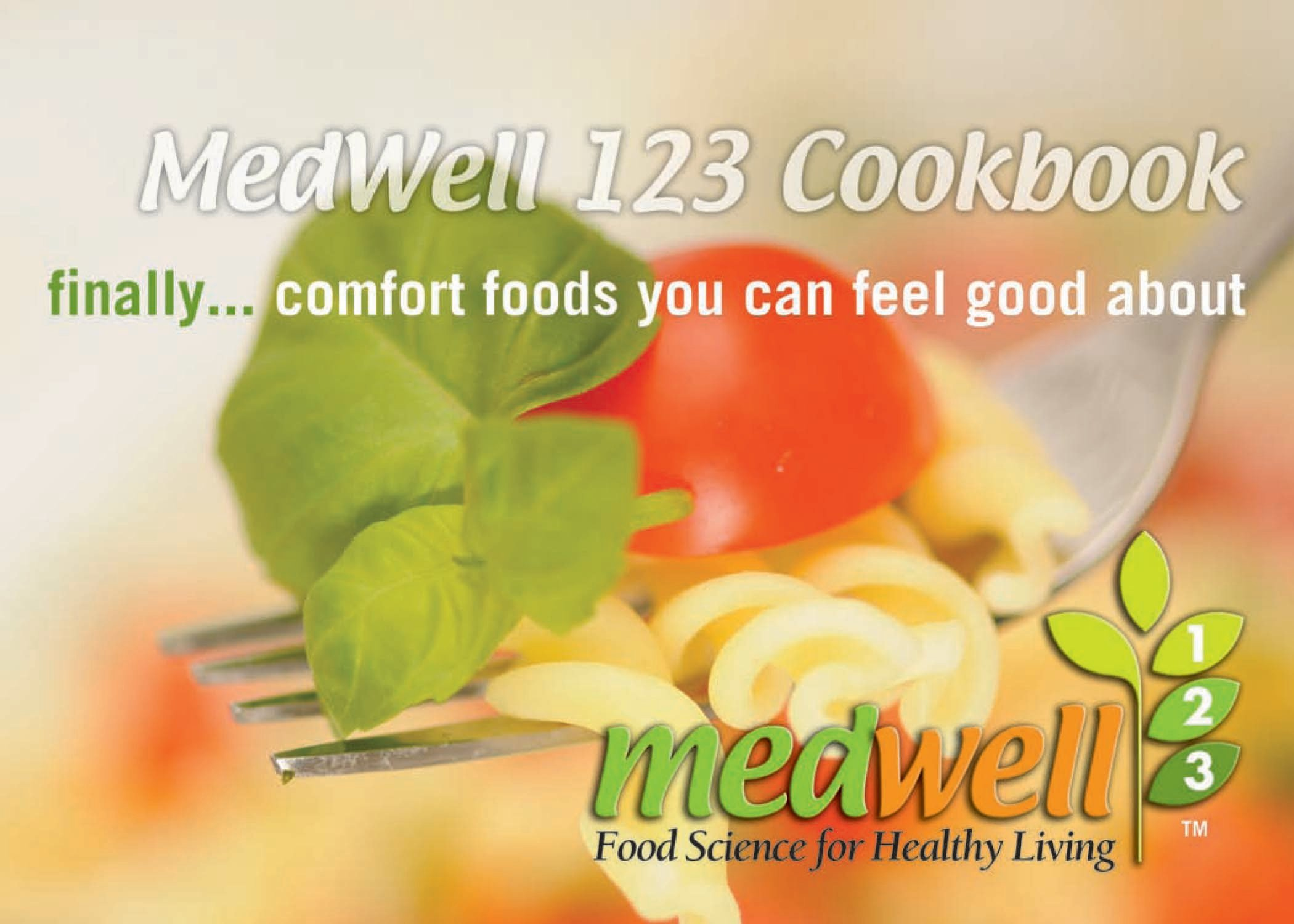 MedWell cookbook_single-1.jpg