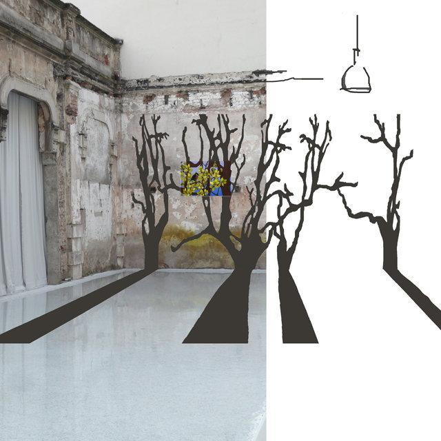 floor&wall.jpg