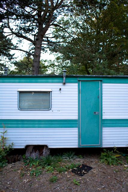 x_x_De Camping_04.jpg