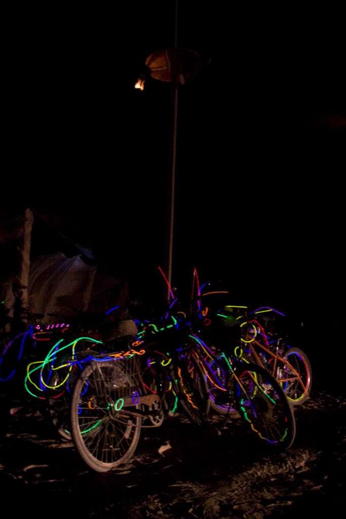 Burning man (18 di 21).jpg