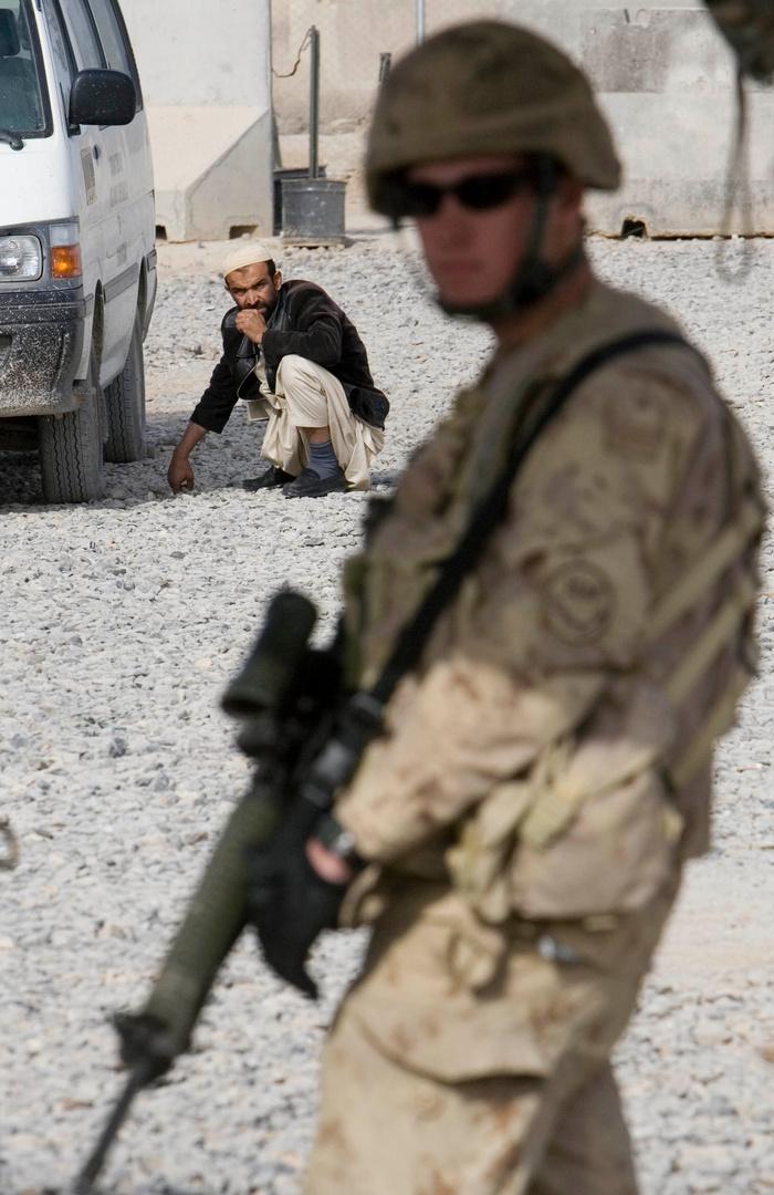afghanistan_17.JPG