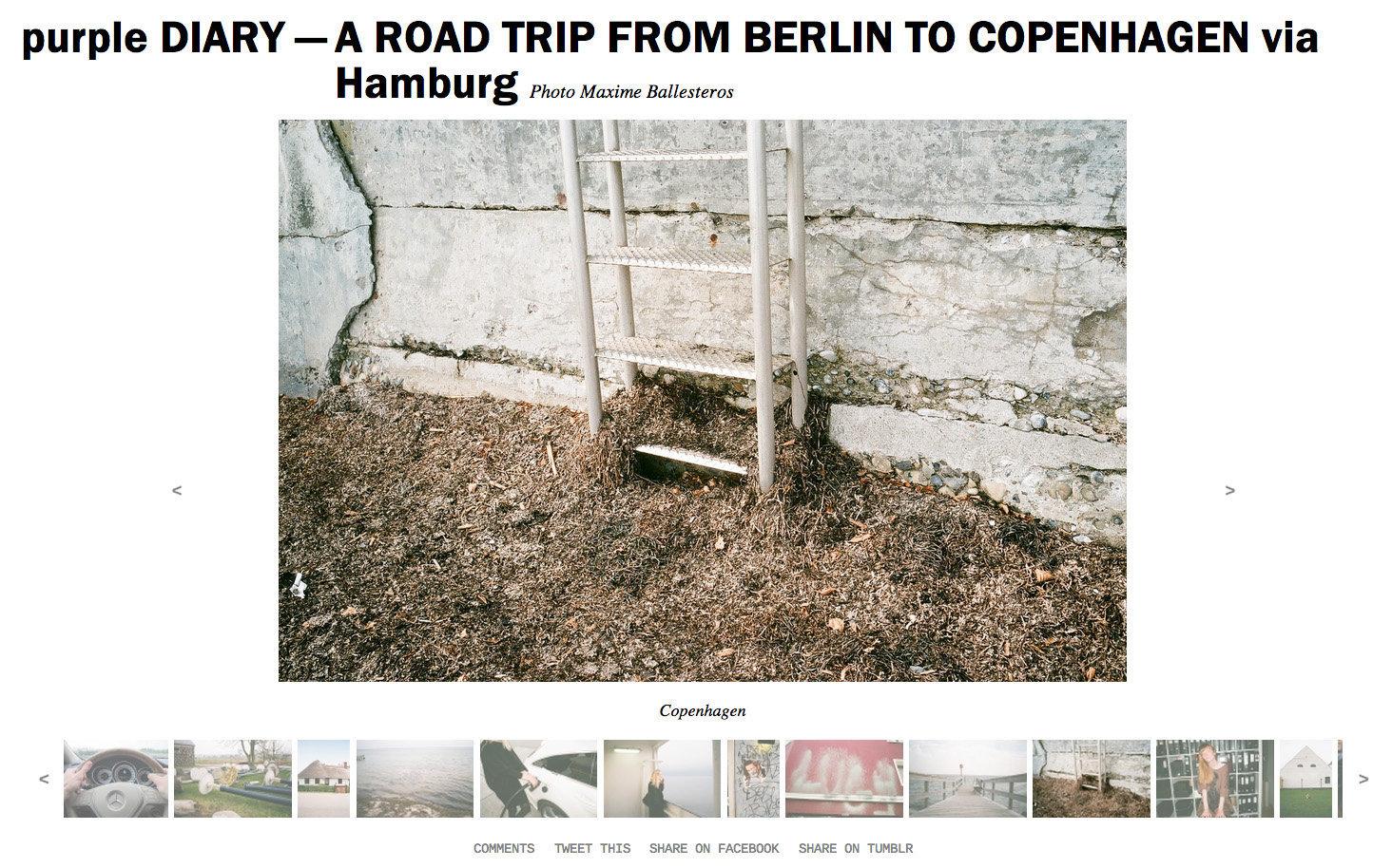purple DIARY   A ROAD TRIP FROM BERLIN TO COPENHAGEN via Hamburg.jpg