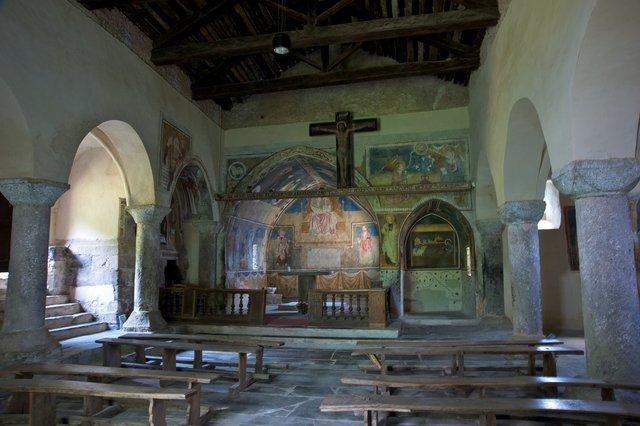 Chiesa di Stroppo RIZ_3314.NEF 2010-07-17