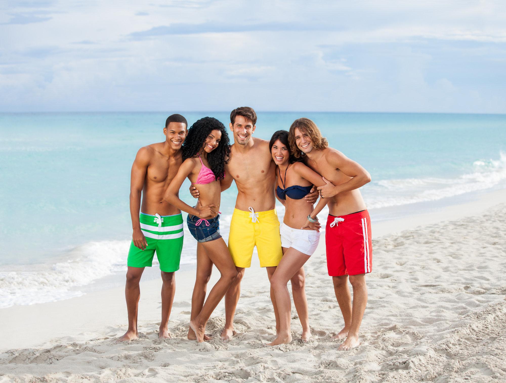 Amigos_Playa_Cuba_0013y16.jpg