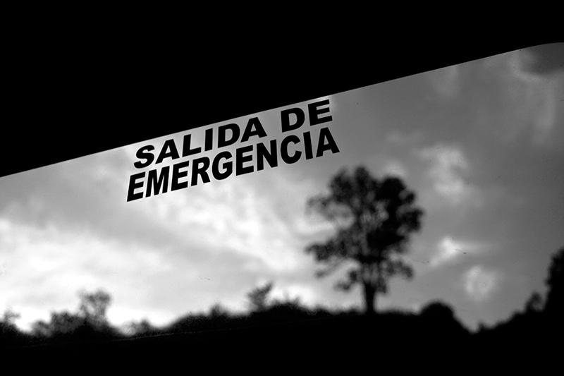 AndresGarcia_personalportfolio_web09.jpg