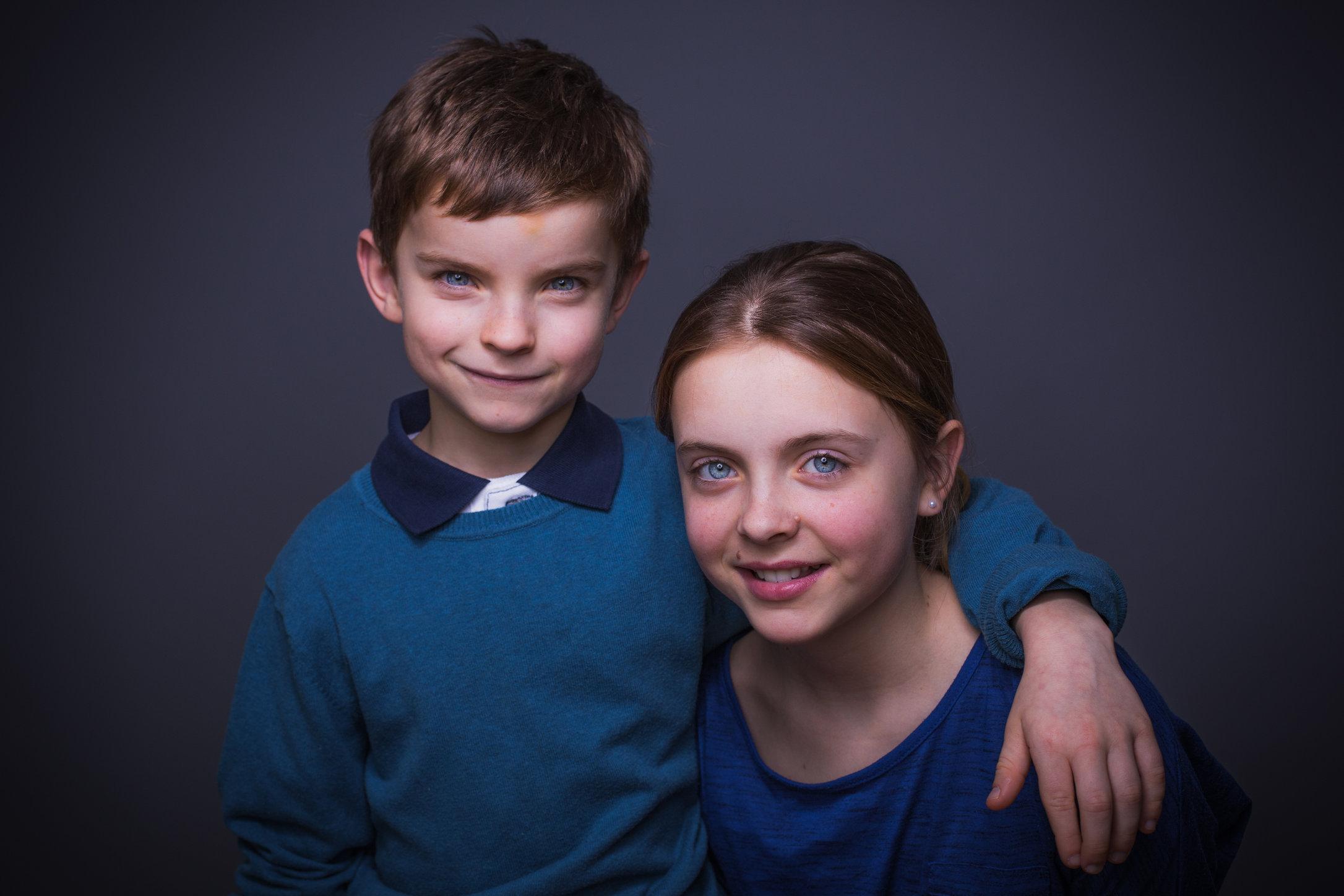 Clara&Nils-1160.jpg