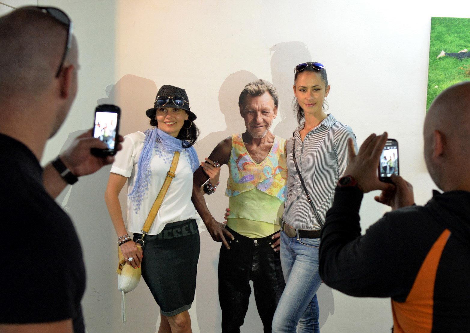 Dzyga_Slavik's Fashion_25_resize.JPG