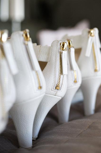 wedding-photography-stkilda-100 (1).jpg