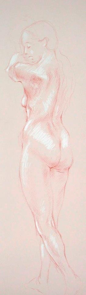 Drawings sel 15nov14  060.jpg