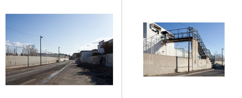 marseille_architecture_paysage39.jpg