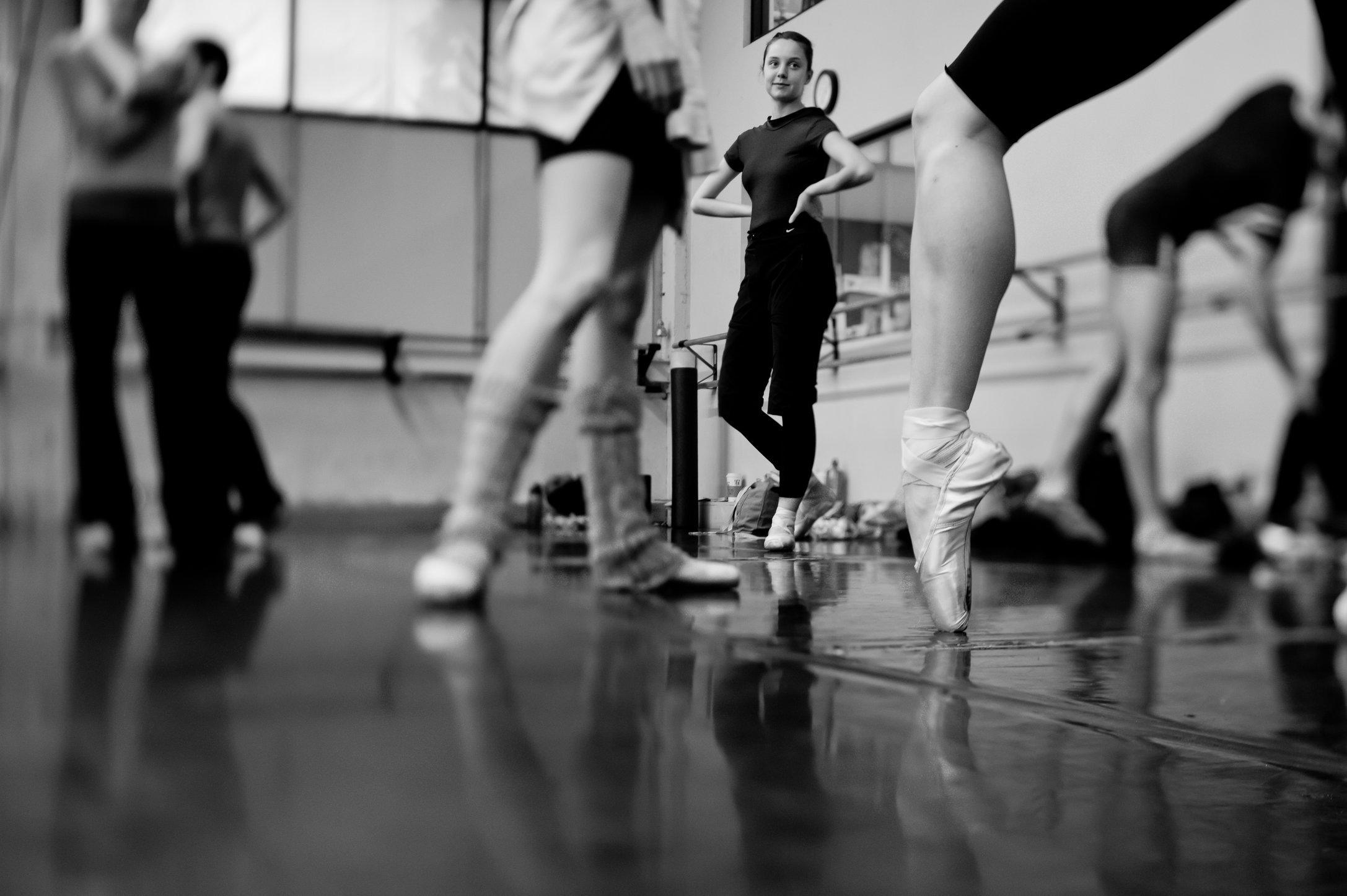 MANNY_DANCE_29.JPG