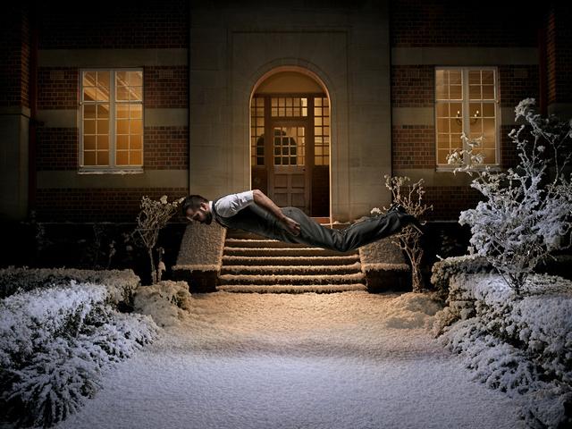 IS_Snow Man_Final.jpg