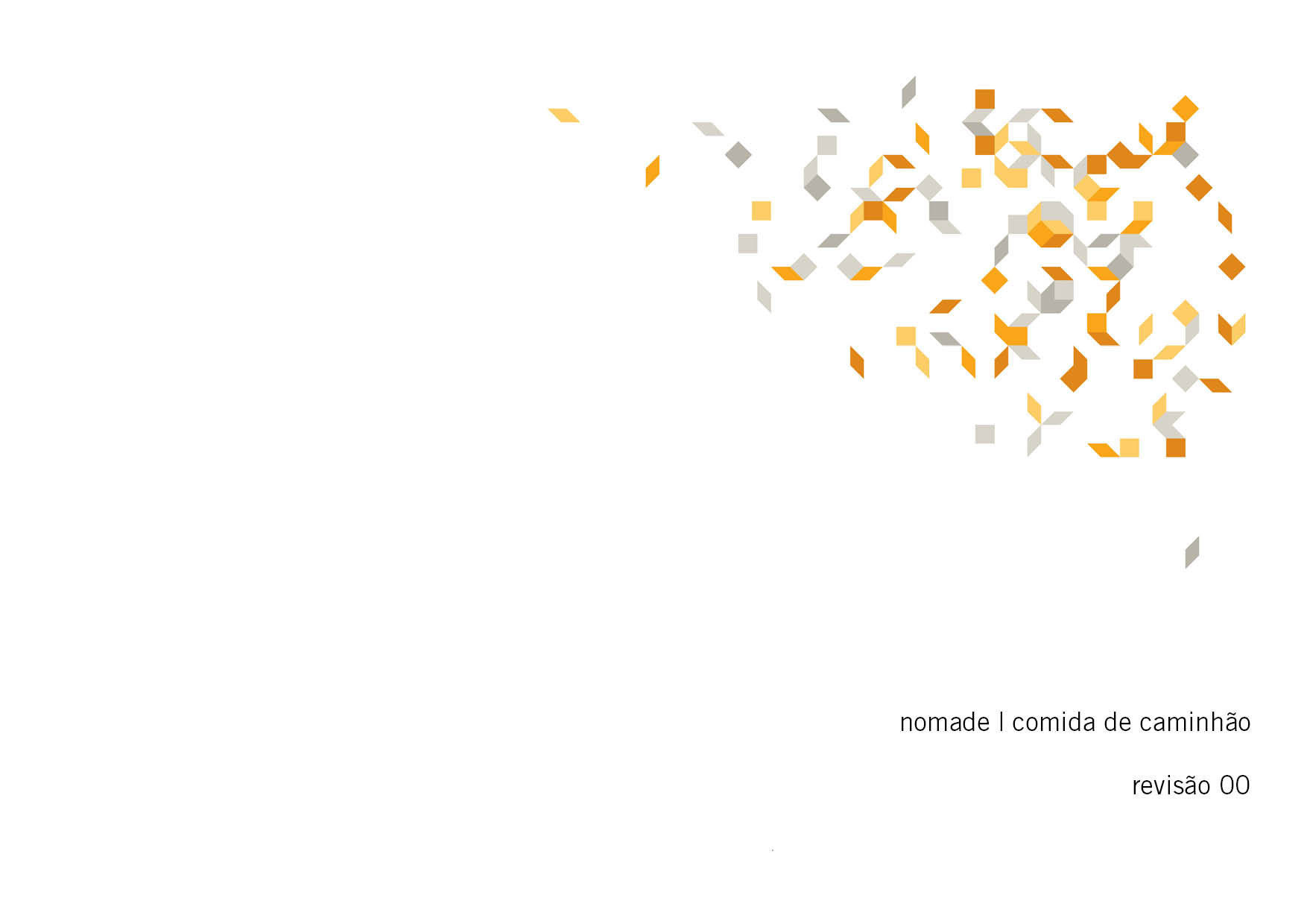 nomade_01.jpg