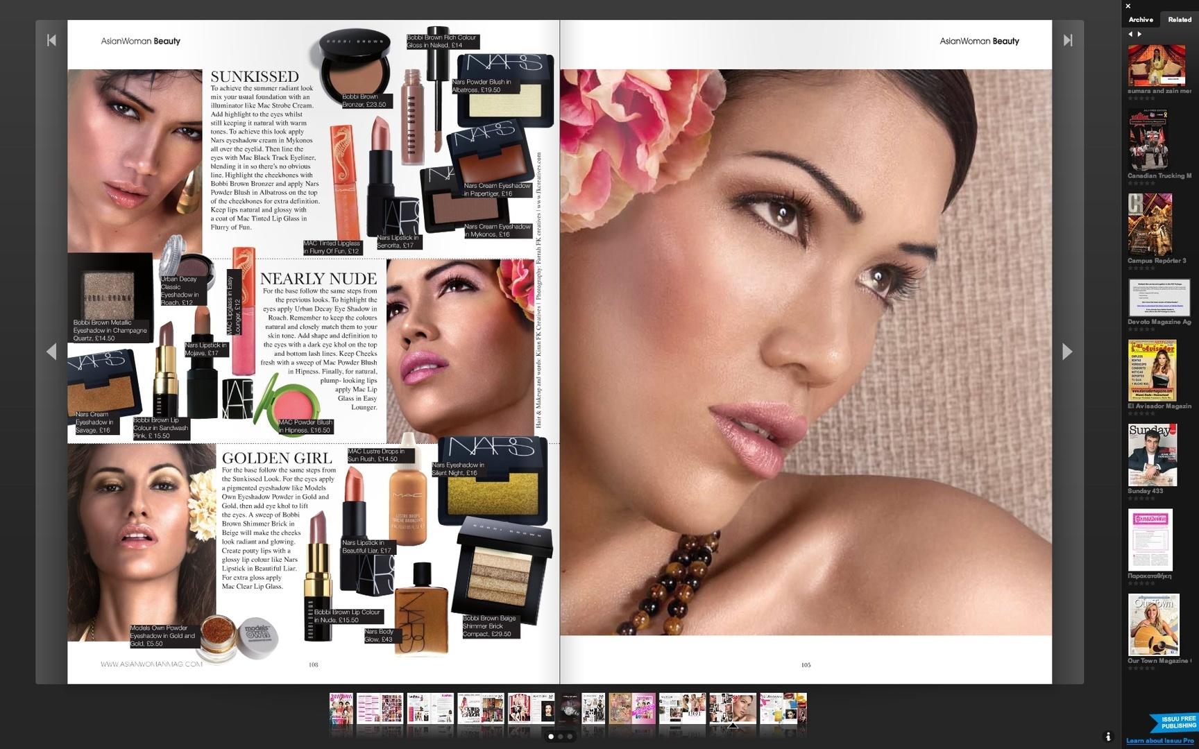 asian woman website screenshots 10.jpeg