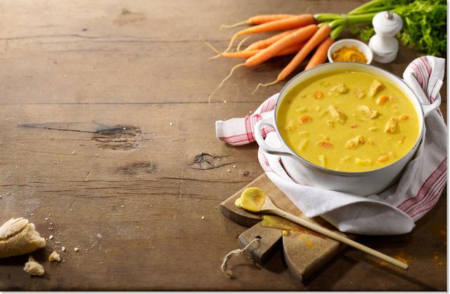 suppe.jpg